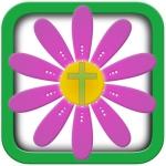 flowerIconWhiteBack